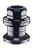 BBB ThreadAround BHP-15 Ster skręcany EC34/28.6-26tpi I EC34/30 czarny
